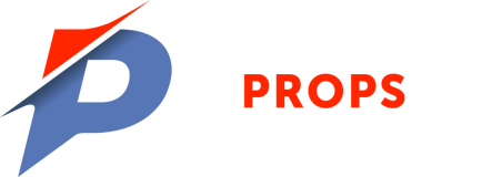 The Props Network