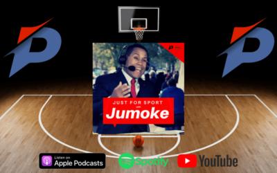 JFS NBA Bubble Bets: Conference Finals Update