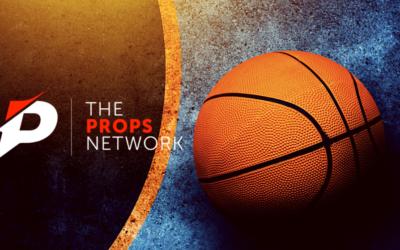 NBA Finals Odds for Next Season – Every Team