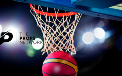 2021 NBA Odds Shopping Lakers, Clips, Bucks & GSW