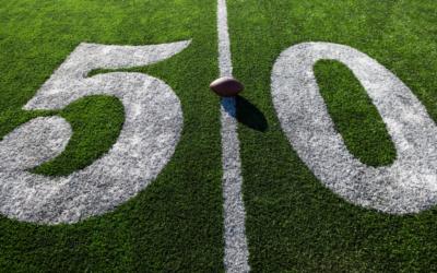 Wild-Card Weekend Sportsbook Comparison And Bonus Deals