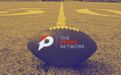 NFL Picks For Every Game – Week 8   The Props Network