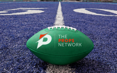NFL Betting Picks For Every Week 14 Game