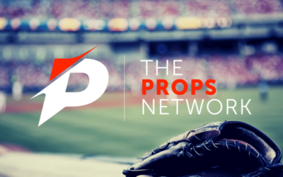 World Series Game 5 Picks and Props | The Props Network