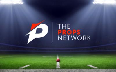 Patriots vs Rams Professional Gambler Prediction