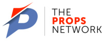 Cotler VIP Tours, Inc. Surviving Covid-19 With Pivot To Online Sports and Gambling Media Brand 'The Props Network'