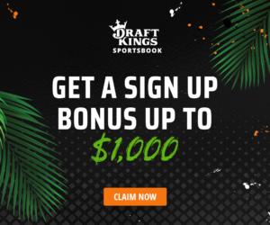 More Sports More Bonuses – The Bonus Blast