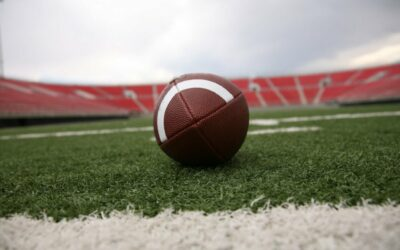 The XFL Authorizes PointsBet Sportsbook as a Gaming Operator